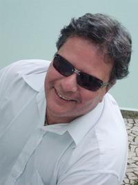 Rick Vasconcellos Facilitador Imobiliario Campinas